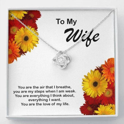 gifts for wife - Gifts For Family Online