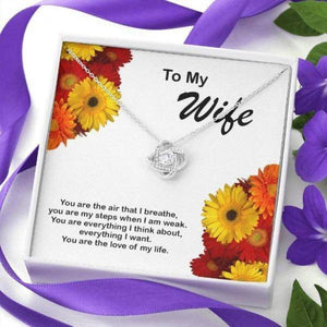 anniversary gifts for wife - Gifts For Family Online