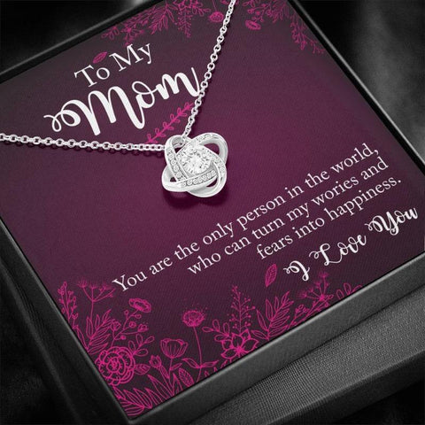 gifts for mom birthday - Gifts For Family Online