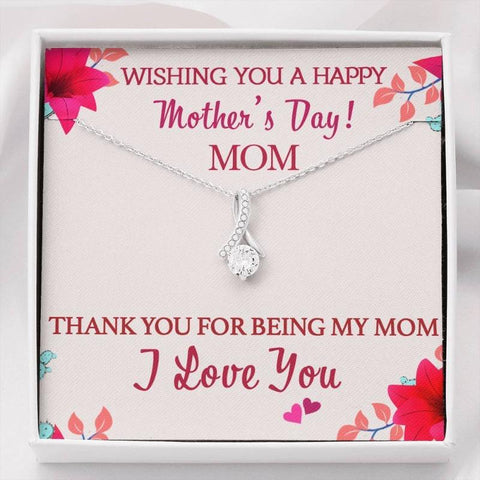 gift for mother - Gifts For Family Online