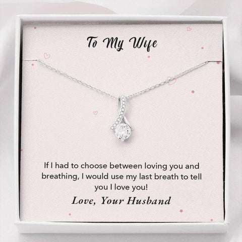 Image of anniversary gifts for wife - Gifts For Family Online