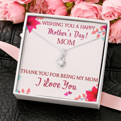 mothers day gift ideas - Gifts For Family Online