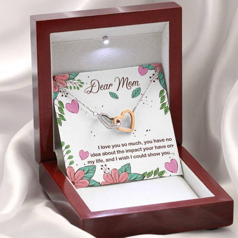 Image of mothers day gift ideas - Gifts For Family Online