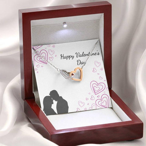 Image of gifts for her - Gifts For Family Online
