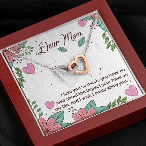 Image of mothers day gift - Gifts For Family Online