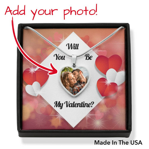 Image of valentines day gifts for her - Gifts For Family Online