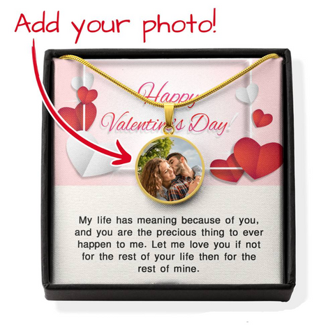 valentines day gifts for her - Gifts For Family Online