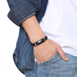 mens bracelets - Gifts for Family Online