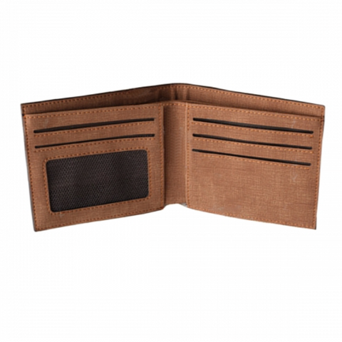 Image of custom wallets for men - Gifts For Family Online