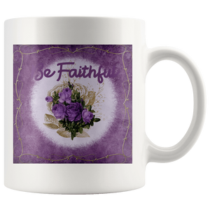 easter mugs - Gifts For Family Online