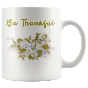 easter coffee mug - Gifts For Family Online
