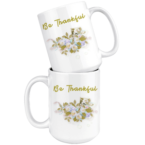 cute easter mug - Gifts For Family Online
