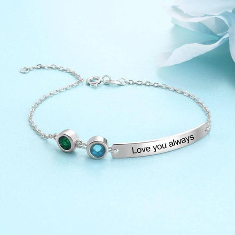 Image of unique birthday gifts for her - Gifts For Family Online