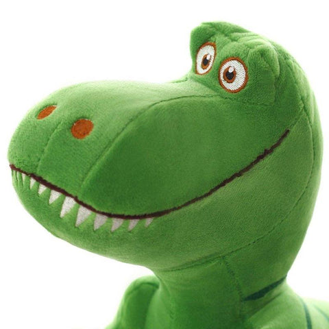 Dinosaur Plush  Stuffed Toys T-rex