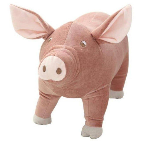 pig stuffed toy - Gifts For Family Online