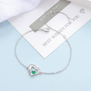 personalized bracelets - Gifts For Family Online
