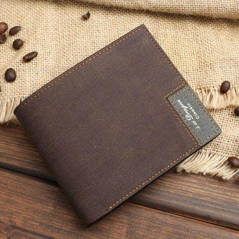 custom wallets - Gifts For Family Online
