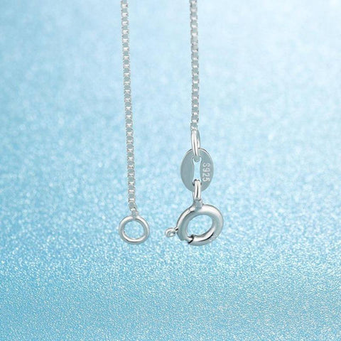 engraved necklace - Gifts For Family Online
