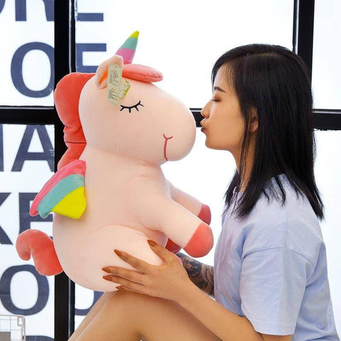 unicorn toy - Gifts For Family Online