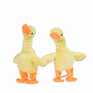 walking duck toy - Gifts For Family Online