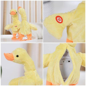 stuffed duck - Gifts For Family Online