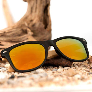 uv400 sunglasses - Gifts For Family Online