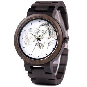 watches - Gifts For Family Online