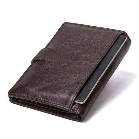 Card Holder wallet - Gifts For Family Online