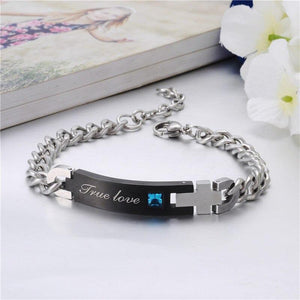 for him bracelet - Gifts For Family Online