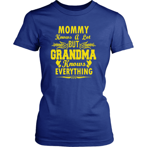 Image of gift for grandma - Gifts For Family Online