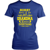 gift for grandma - Gifts For Family Online