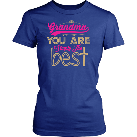 Image of Women Shirt - Gifts For Family Online