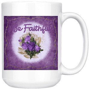 easter egg mugs - Gifts For Family Online