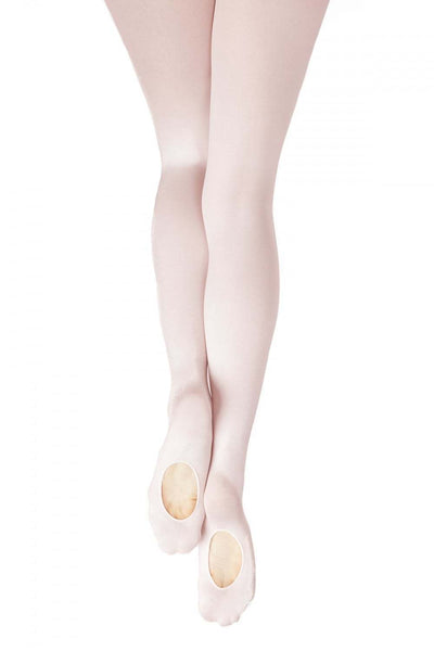 ULTRA SOFT TRANSITION TIGHTS (CHILDS)