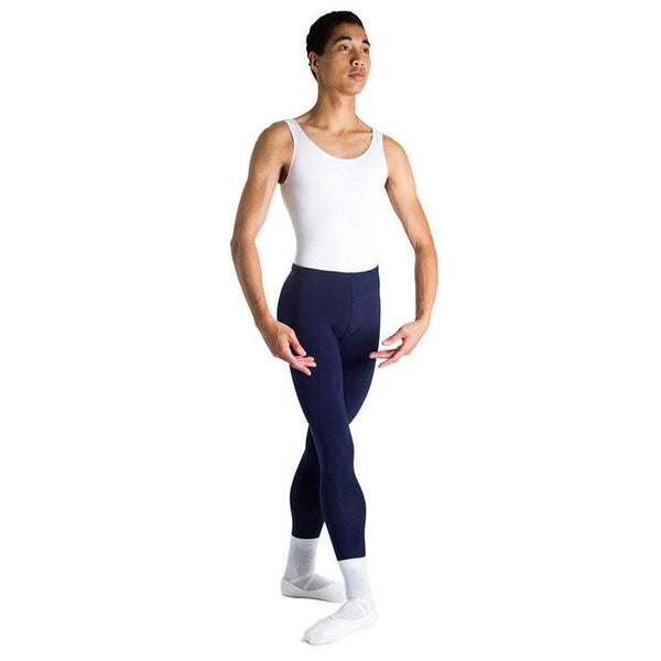 BLOCH DALE HIGH WAIST F/L LEGGING