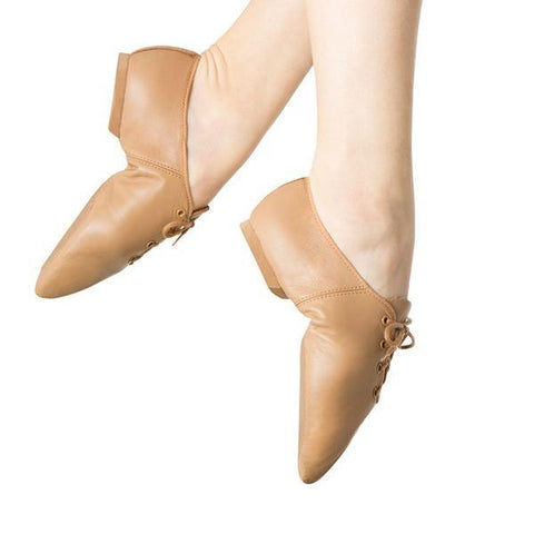 BLOCH ULTRAFLEX II (ADULTS)