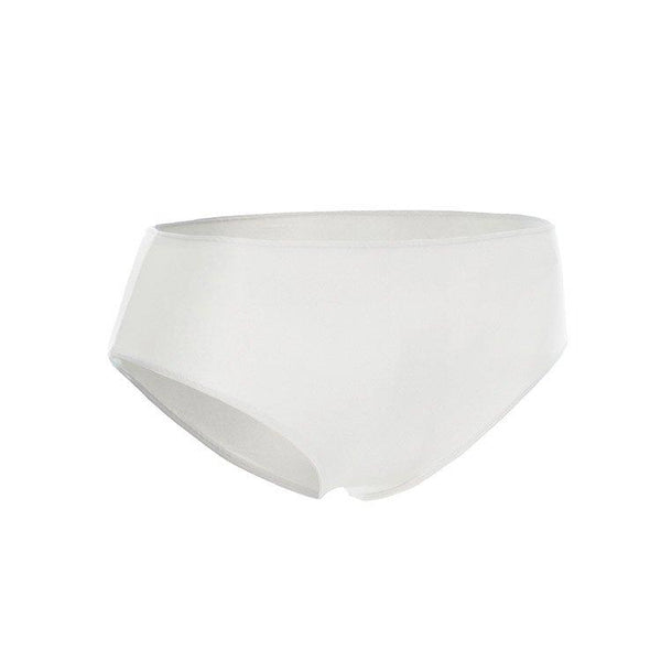 BLOCH DAINA UNDERWEAR (CHILDS) - First Class Dancewear NQ