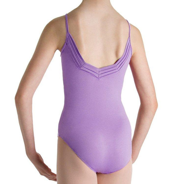 BLOCH RAD ROSANNA LEOTARD