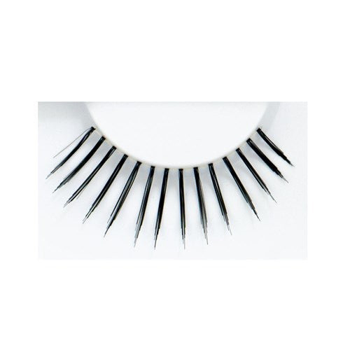 LASH ME CORRINA EYELASHES