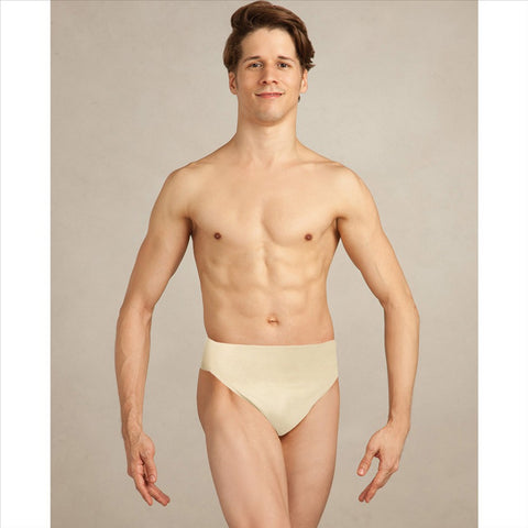 PADDED DANCE BELT - First Class Dancewear NQ