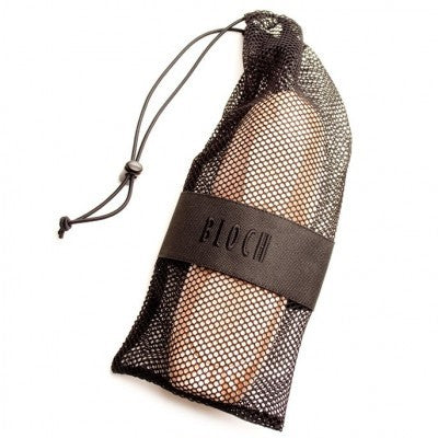 BLOCH MESH POINTE SHOE BAG - First Class Dancewear NQ
