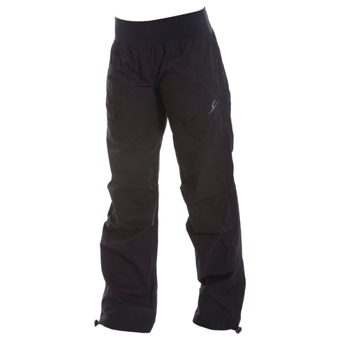 KENZIE COTTON PANT (ADULTS)