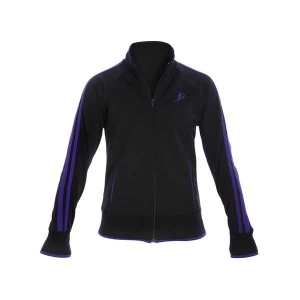 TAYLOR JACKET (ADULTS)