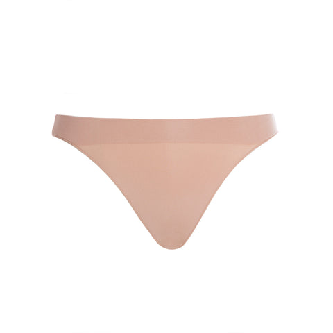 SEAMLESS G-STRING (ADULTS)