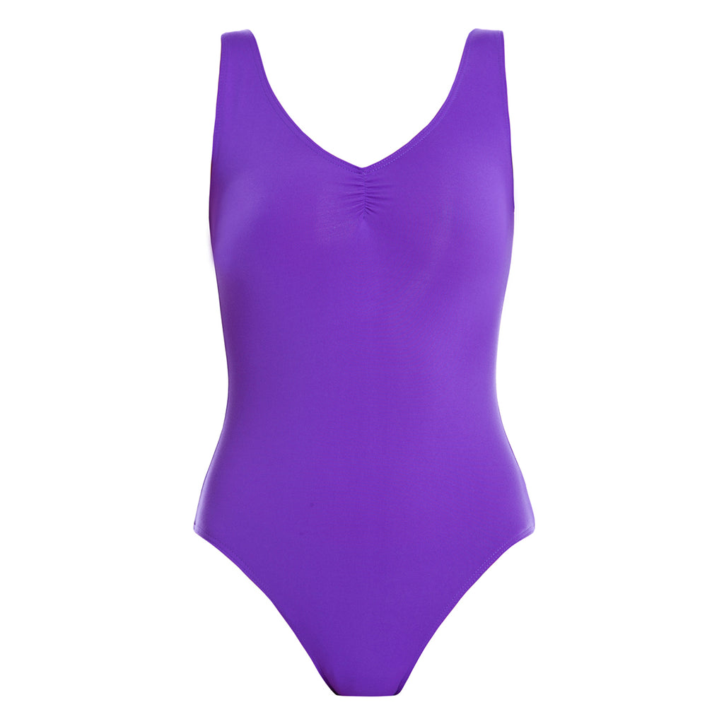 CHARLOTTE LEOTARD (ADULTS)