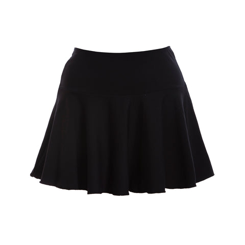 JESSICA SKIRT (ADULTS)