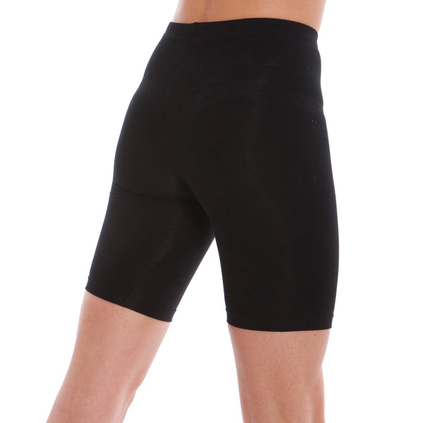 OAKLEY BIKE SHORT (COTTON, ADULTS)