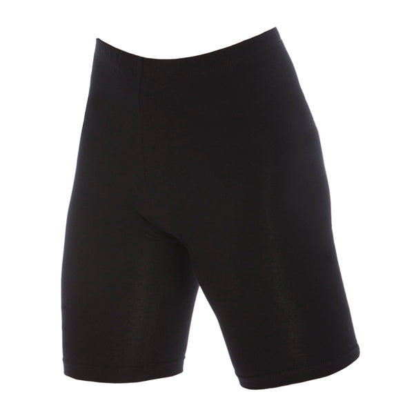 OAKLEY BIKE SHORT (ADULTS)