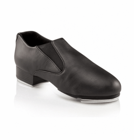 RIFF SLIP ON TAP SHOE