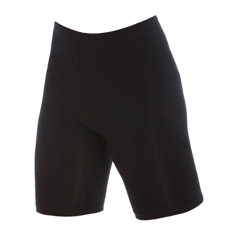 OAKLEY BIKE SHORT (CHILDS)